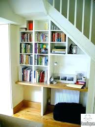 Designing Home Office Cool Diy Home Office Desk Ideas View In Gallery Large Desk Diy Desk Home