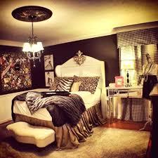 cheetah decorations for bedroom cheetah decor for bedroom cheetah print bedroom decor design info cheetah print