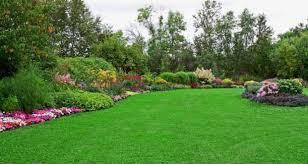 Small Picture Fine Front Garden Design Garden Design 13 773 best natur