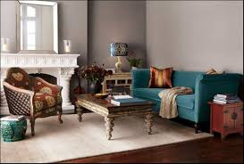 asian influenced furniture. Remarkable Asian Style Furniture Influenced O