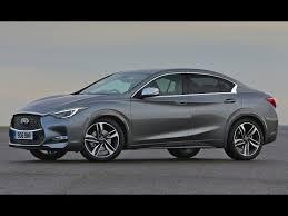 2018 infiniti sedan. delighful 2018 2018 infiniti q30 sedan with infiniti sedan youtube