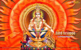 Ayyappa Live HD Wallpapers Free ...