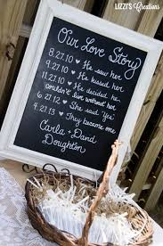 Love Wedding Decorations Great Cute Wedding Decorations 17 Best Ideas About Fall Wedding