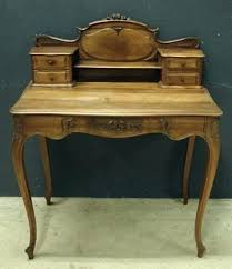 related post writing desks for sale24