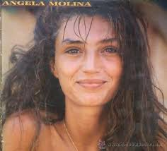 Ángela molina tejedor born 5 october is a spanish actress and a daughter of antonio molina spanish singer and actor