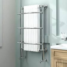 Wall Mounted Folding Towel Rack Holder Mount Paper Bed Bath Beyond Bathroom  Hanger Hooks. Wall Towel Rack With Hooks For Rolled Towels Bed Bath And  Beyond ...