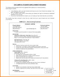 Free Career Objectiveamples For Resumes Change Teacher Resume