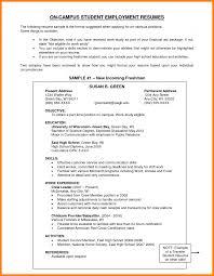 Civil Engineer Career Objective Examples For Resumes Job Teacher