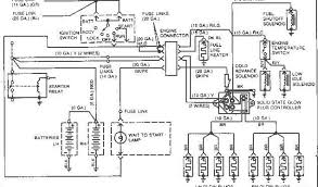 1977 ford f 250 wiring diagram wiring diagram Ford Truck Electrical Diagrams at 1977 Ford F 250 Main Harness Schematic