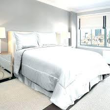 white california king comforter white cal king comforter best down with set decor white california king comforter