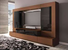 Living Room Tv Unit Furniture Tv Cabinet Designs For Living Room Surprising Low Tv Stand Tv