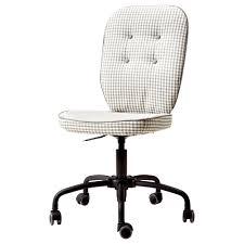 white office chair ikea qewbg. Ikea White Office Chair. Chair Qewbg F