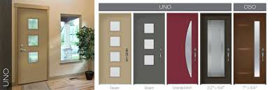 door furniture design. Modern Doors Within Front Entry Ideas Florida Door Furniture In Design
