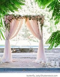 Wedding Arch Dekoration F R Freie Trauung F R Die Hochzeiten
