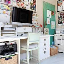 bedroom office combination. Large Size Of Bedroom:spare Bedroom Office Combinations And Combo With Smallsbedroom Space Phenomenalice Combination N