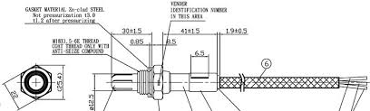 1995 camaro wiring diagram o2 1995 camaro valve, 1995 camaro 1994 lt1 engine diagram at 1995 Camro 02 Sensor Wiring Diagram