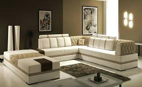 affordable furniture sensations red brick sofa. Fresh Affordable Living Room Furniture Sets And Elegant Modular Sofa Sectional Set Sensations Red Brick .