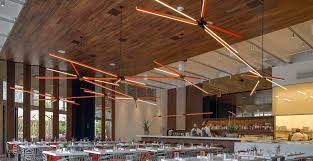 Led lighting designs Catalogue The Challenge Was To Create Arresting Lighting Designs That Could Only Be Manufactured Locally And Affordablywithin 5mile Radius Of The City Aliexpresscom 3rings Sustainable Led Lighting By Stickbulb 3rings