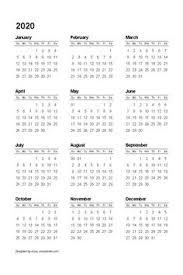 157 Best Printable Calendar Design Images In 2019 Calendar