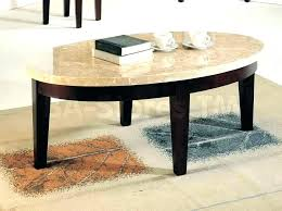 black coffee table sets black coffee table target coffee table set target black coffee table