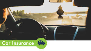 car insurance quotes chicago
