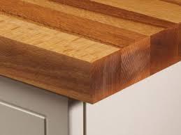 dovetail solid wood worktops