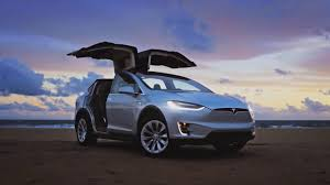 new tesla 2018. exellent new 2018 tesla model x in new tesla