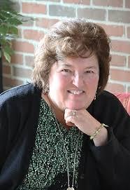 Patricia Hartley; MSN; RN