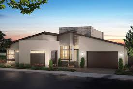 additional photo for property listing at nova ridge plan 1 6600 aurora view street las