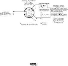 lincoln electric precision tig user manual pdf page  a 8