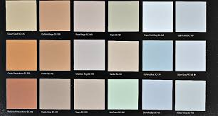 Behr Deckover Color Chart Best Paints To Use On Decks And Exterior Wood Features