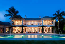 luxury home swimming pools. Beautiful Houses With Pools 15 Heavenly Luxury Mansions Swimming \u2014 The Home