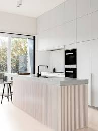 Kitchen Renovation Guide  Kitchen Design Ideas  Architectural DigestLatest Kitchen Interior Designs