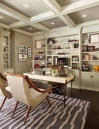 home office library ideas. home office library ideas141 kindesign ideas