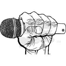 Rap R B Charts Hip Hop Rap R In 2019 Rapper Art Freestyle Rap Hip
