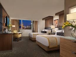 Mirage Two Bedroom Tower Suite The Mirage Las Vegas Nv 3400 Las Vegas South 89109