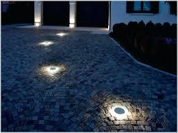 recessed lighting design ideas. Driveway Lights Outdoor Lighting A Recessed Design Ideas  Best