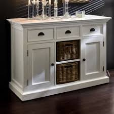 Small Picture Home Decorators Collection Artisan White Buffet White buffet