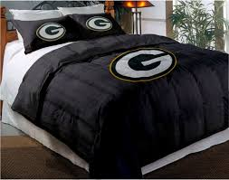green bay packers nfl twin chenille