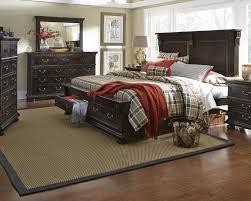 Progressive Bedroom Furniture Progressive Furniture Wayside Furniture Akron Cleveland