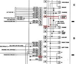 1989 toyota pickup speedometer not working electrical problem 1991 toyota pickup wiring diagram at 1992 Toyota Pick Up A C Wiring Diagram