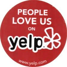 yelp review button. Fine Review Yelp Icon Why Does Yelp Filter Reviews To Review Button R