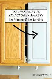 sanding kitchen cabinets cabinets sanded before sanding kitchen cabinets kitchen cabinets refinishing kitchen cabinets without sanding