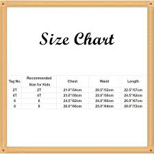 Tutu Dress Size Chart Chictry Children Sleeveless Bowtie Mesh Tutu Dress Kids Halloween Cosplay Party Carnival Performance Outfit Girls Circus Costume