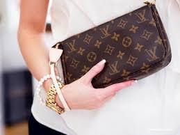 louis vuitton clutch bag. chep louis vuitton, vuitton handbags, outlet online store, get discount off now! clutch bag c
