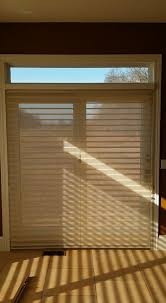 Vertical Blinds  Blinds  The Home DepotBlinds In Windows Door