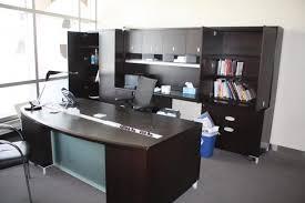 office cabin designs. Cozy Small Office Cabin Interior Design Beautiful Wallpaper Designs