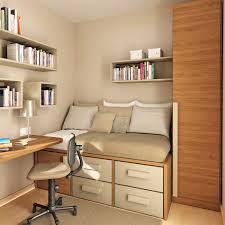 diy floating desk diy home. diy floating desk bookshelf design ideas for kids with wooden trundle chair and home n