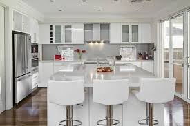 Recessed Lighting Design Ideas: New How Many Recessed Lights In A Kitchen  91 In 3