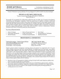 ... Valuable Resume Usa 11 10 Job Examples ...